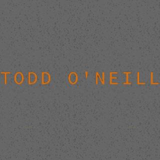 Todd O'Neill